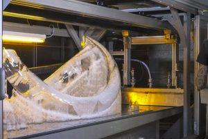 Best Large Format 3D Printers