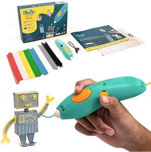 Doodler Start Essentials