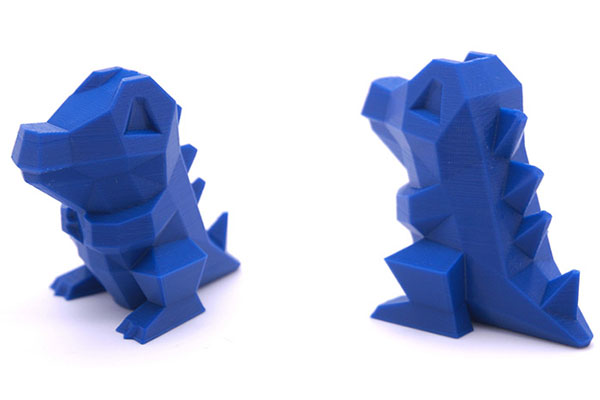 Polymaker PolyMAX PLA Review (2021) 7