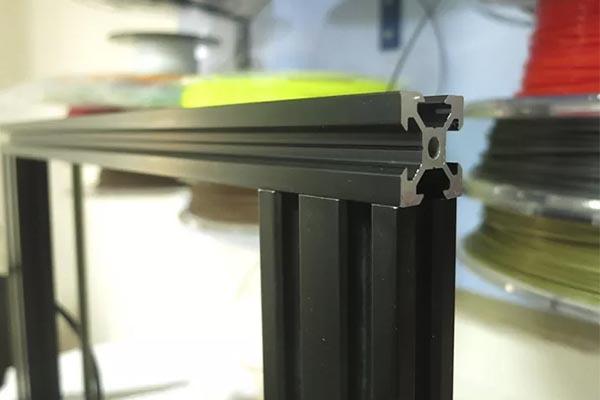 Creality Ender 3 3D Printer Review 5