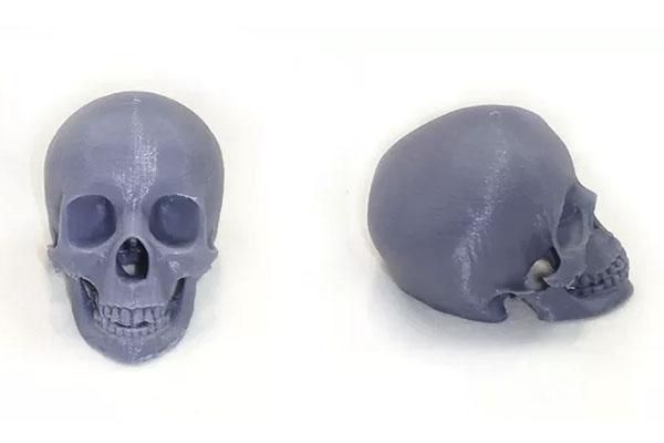 Creality Ender 3 3D Printer Review 14