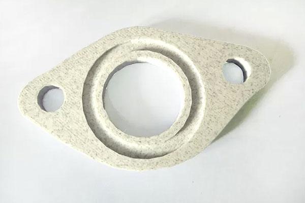 Creality Ender 3 3D Printer Review 16