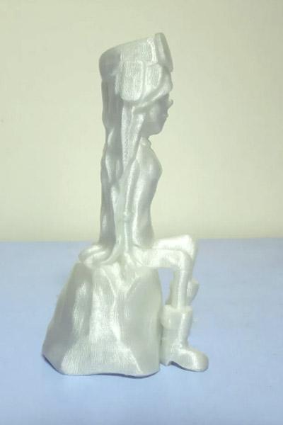 Creality Ender 3 3D Printer Review 20