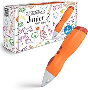 MYNT Junior 2 3D Pen