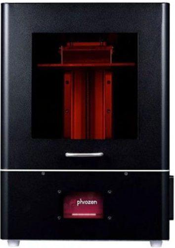 Phrozen Shuffle XL