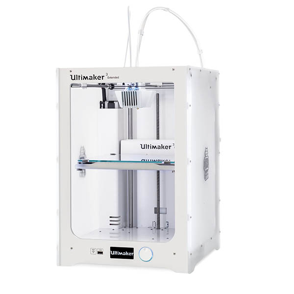 Which is the Best 3D Printer for the Money? 35