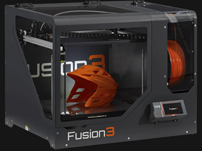 Best Large Format 3D Printers (Consumer + Industrial Options) 8