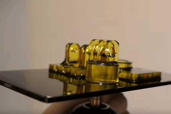 Best Budget Resin 3D Printer 18