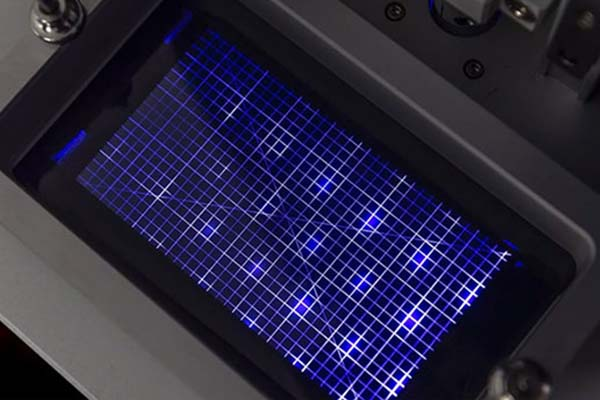 Phrozen 3D Printers Review 7