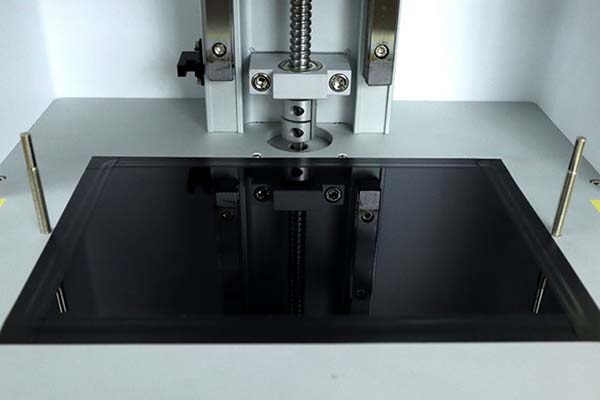 Phrozen 3D Printers Review 10