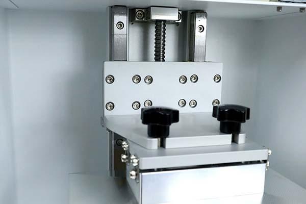 Phrozen 3D Printers Review 12