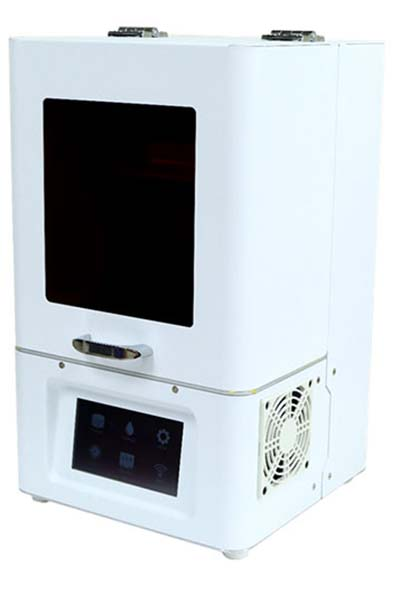 Phrozen 3D Printers Review 15