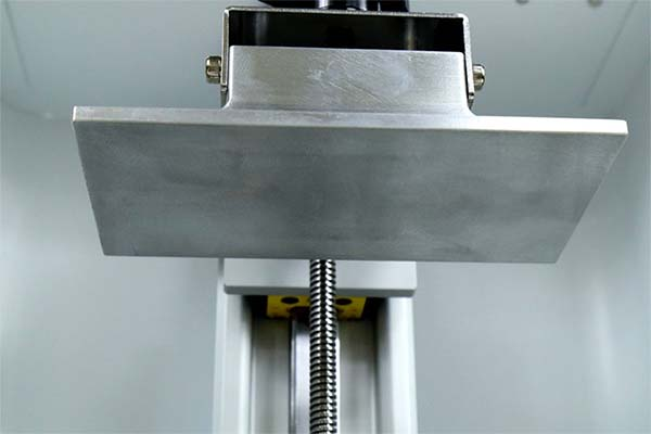 Phrozen 3D Printers Review 18