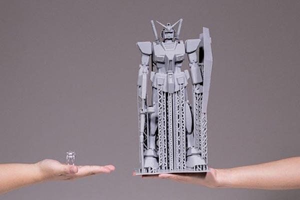 Phrozen 3D Printers Review 20