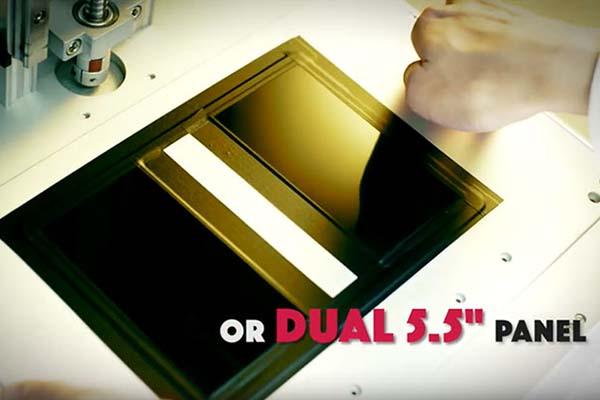 Phrozen 3D Printers Review 22