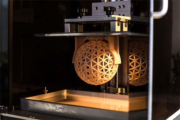 Phrozen 3D Printers Review 23
