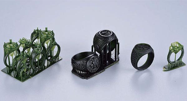 Phrozen 3D Printers Review 25
