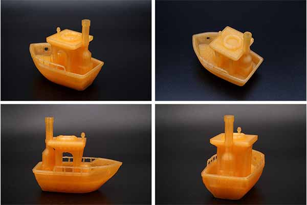 Anycubic 4Max Pro Review 30