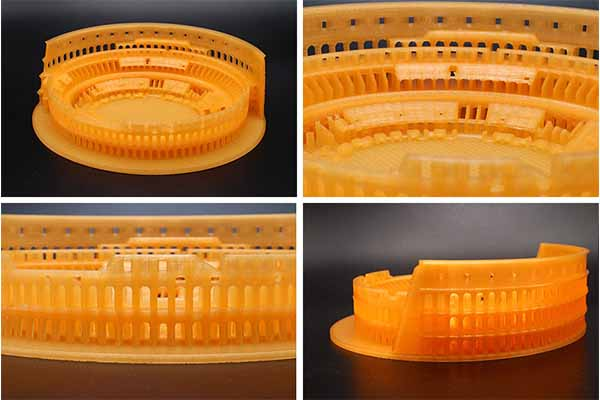 Anycubic 4Max Pro Review 31
