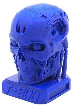 Flashforge Creator 3 3D Printer Review 20