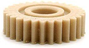 Flashforge Creator 3 3D Printer Review 27