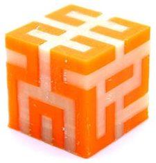 Flashforge Creator 3 3D Printer Review 44