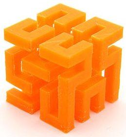 Flashforge Creator 3 3D Printer Review 45