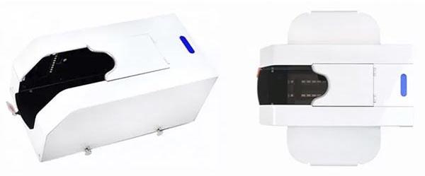 ScanPod3D Orthopedic 3D Scanners Review 2