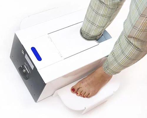 ScanPod3D Orthopedic 3D Scanners Review 3
