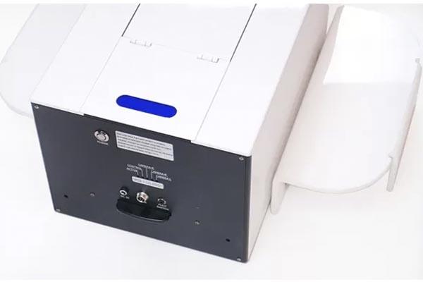 ScanPod3D Orthopedic 3D Scanners Review 4