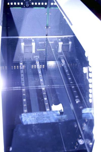 ScanPod3D Orthopedic 3D Scanners Review 5