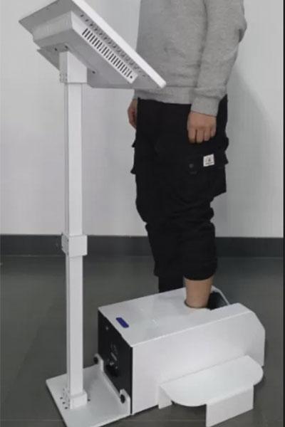 ScanPod3D Orthopedic 3D Scanners Review 11