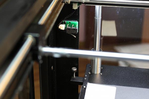 Raise3D N2 3D Printer Review 12