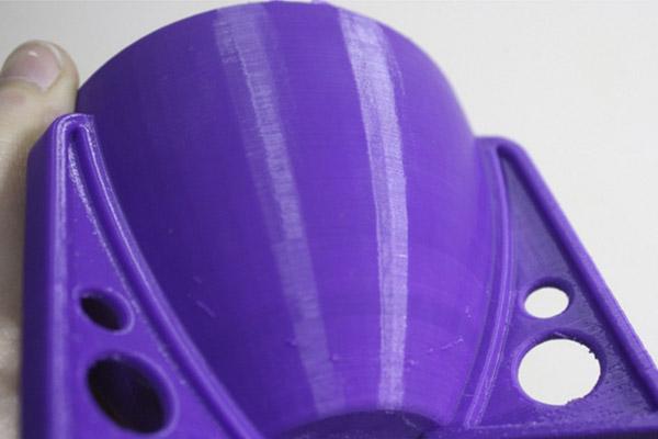 FlashForge Adventurer 3 3D Printer Review 19