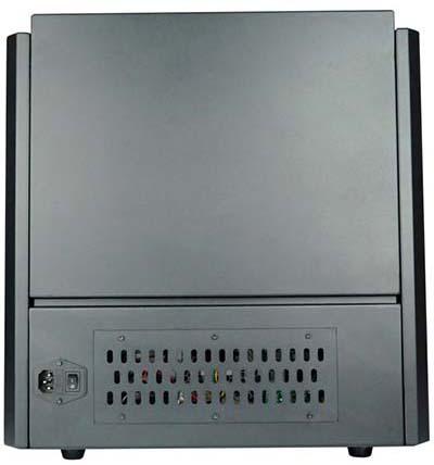 Wanhao Duplicator 8 Resin 3D Printer Review 10