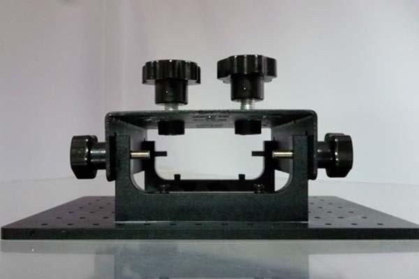 Wanhao Duplicator 8 Resin 3D Printer Review 21