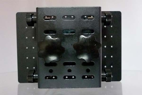 Wanhao Duplicator 8 Resin 3D Printer Review 22