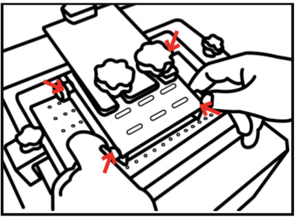 Wanhao Duplicator 8 Resin 3D Printer Review 27