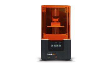Best Resin 3D Printer for Miniatures 12