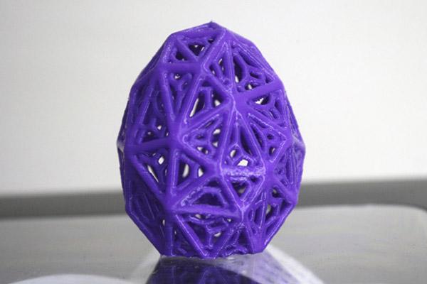 FlashForge Adventurer 3 3D Printer Review 22