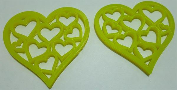 Wanhao Duplicator 8 Resin 3D Printer Review 41