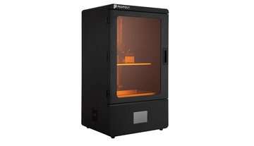 Best Resin 3D Printer for Miniatures 13