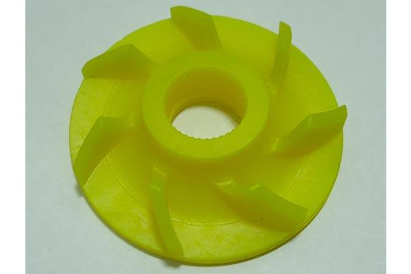 Wanhao Duplicator 8 Resin 3D Printer Review 42