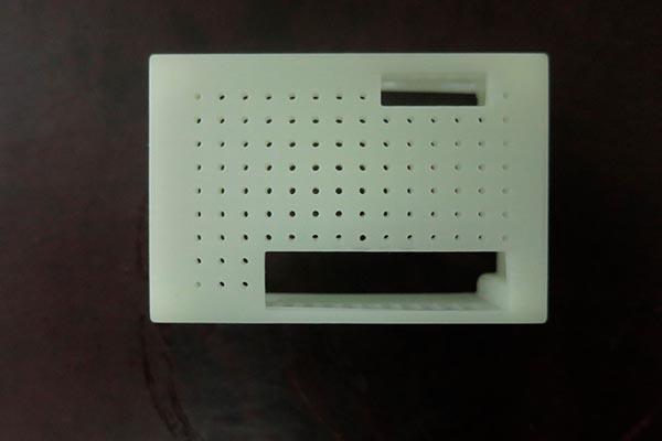 Wanhao Duplicator 8 Resin 3D Printer Review 48