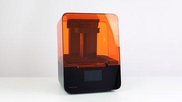 Best Resin 3D Printer for Miniatures 18
