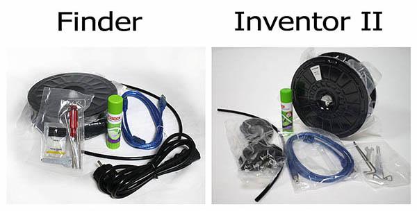 Flashforge Finder vs Inventor 2: Which Should You Choose? 3