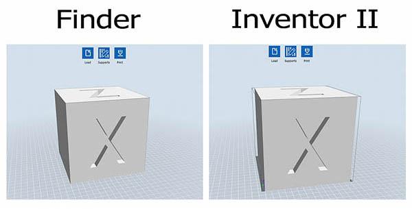 Flashforge Finder vs Inventor 2: Which Should You Choose? 4