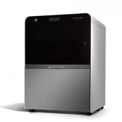 Best Resin 3D Printer for Miniatures 22