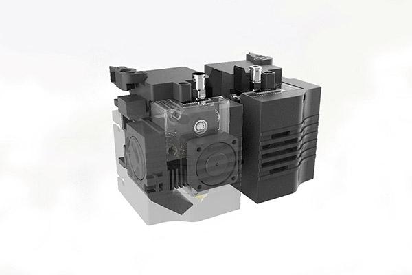 Raise3D E2 3D Printer Review 12