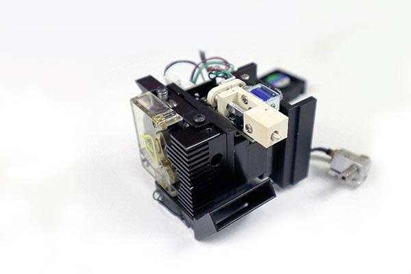 Raise3D E2 3D Printer Review 13